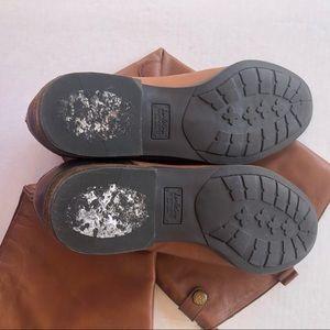 Sam Edelman Shoes - Sam Edelman Penny Whiskey Boot 8.5